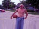 single man in Elkhart, Indiana