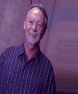 seeking date and hookups with women in Lake Havasu City, Arizona