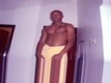 seeking date and hookups with women in Valdosta, Georgia