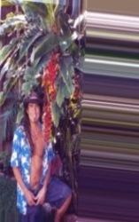 seeking date and hookups with women in Halawa Heights, Hawaii