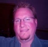seeking date and hookups with women in West Jordan, Utah