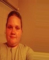 looking for lesbian partner in Tupelo, Mississippi