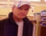 seeking date and hookups with women in Mishawaka, Indiana