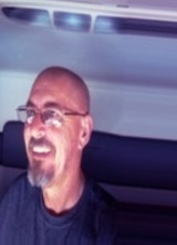 seeking date and hookups with women in Avondale, Arizona