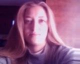 looking for lesbian partner in Valdosta, Georgia