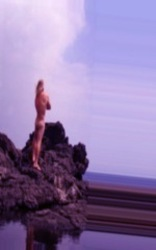 seeking date and hookups with women in Honolulu, Hawaii
