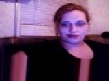 looking for lesbian partner in Wheeling, West Virginia