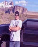 seeking date and hookups with women in Gilbert, Arizona