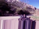 single woman in Tucumcari, New Mexico