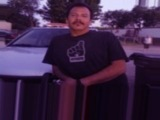 single man in Las Cruces, New Mexico