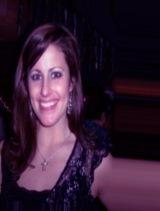 looking for lesbian partner in Hattiesburg, Mississippi